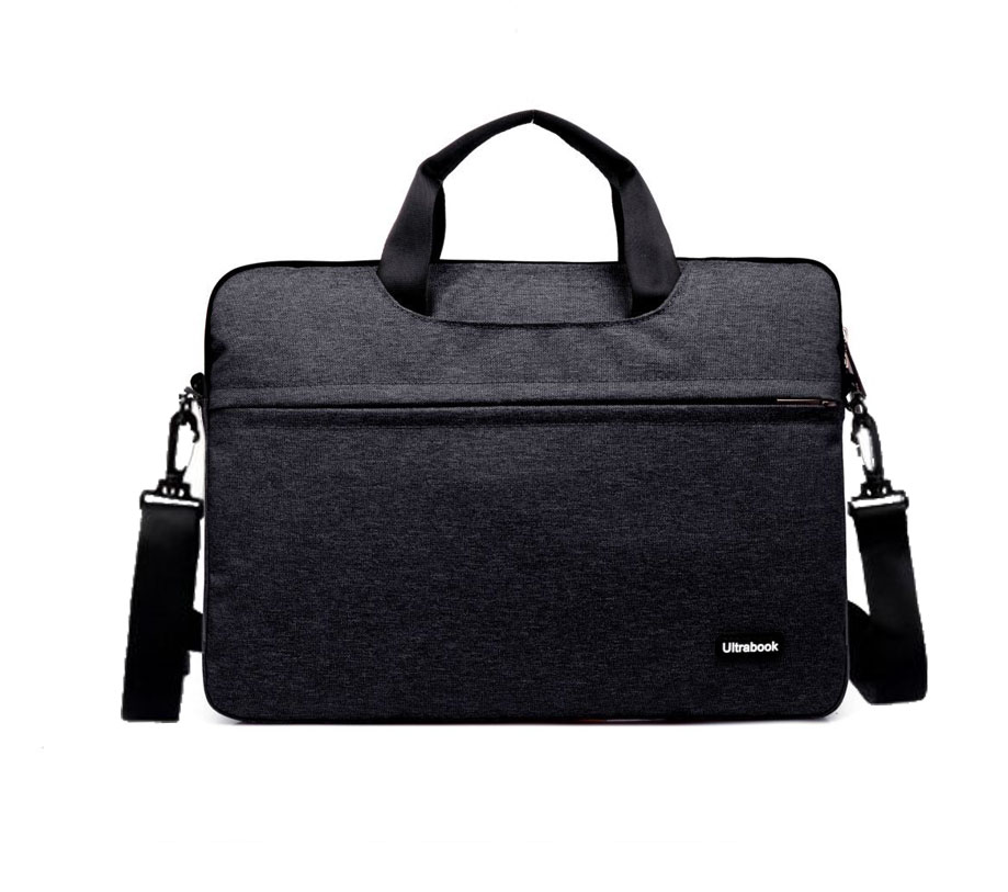 11.6 12 13.3 14 15.6 Inch Notebook Laptop Shoulder Bag Liner For Asus Acer Dell HP Toshiba Lenovo Waterproof Computer Briefcase