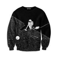 New Hoodies Sweatshirt Pullover Fashion Men S Sportswear Printed Men S Hoodies Sweatshirt Character Hoodies Men