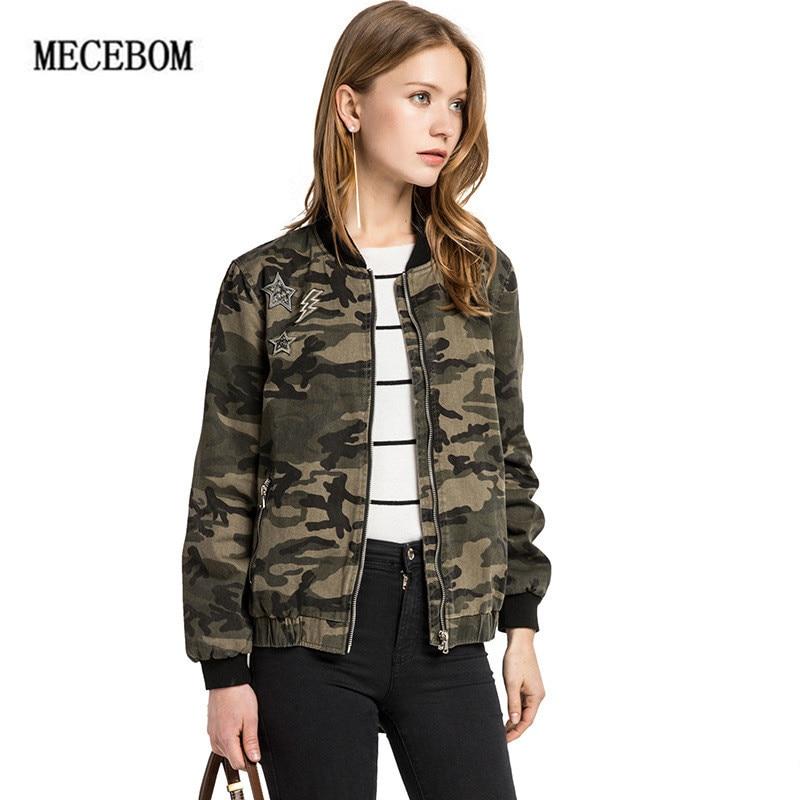 Online Get Cheap Womens Military Jacket -Aliexpress.com | Alibaba ...