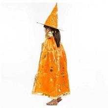 Boy Girl Kids Children Chirstmas Costumes