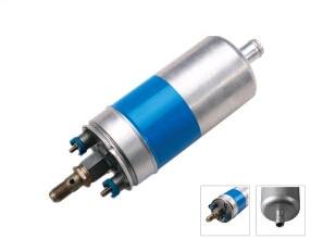 World 3-7 days  Popular racing fuel pump 0580254910 W Install Kits W123 W124 W126 warranty