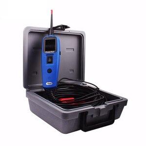 Image 5 - Vgate PT150 כוח בדיקה פונקצית מעגל בודק חשמל מערכת אבחון כלי Powerscan PT150