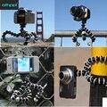 Athppl trípode de cámara de Soporte de Carga para 260G Gorillapod Trípode Monopod Flexible Pierna Mini Trípode para Cámara Digital Soporte teléfono