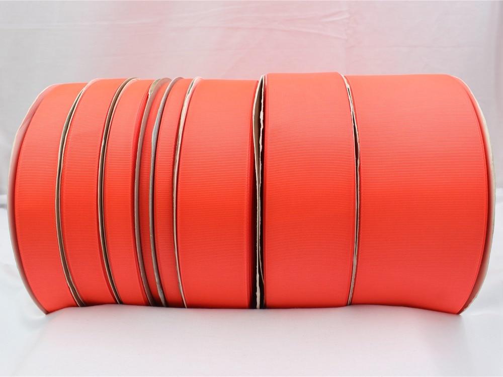 """/ 5/""""(15 мм) Оранжевый корсажная лента, lwd1505"""