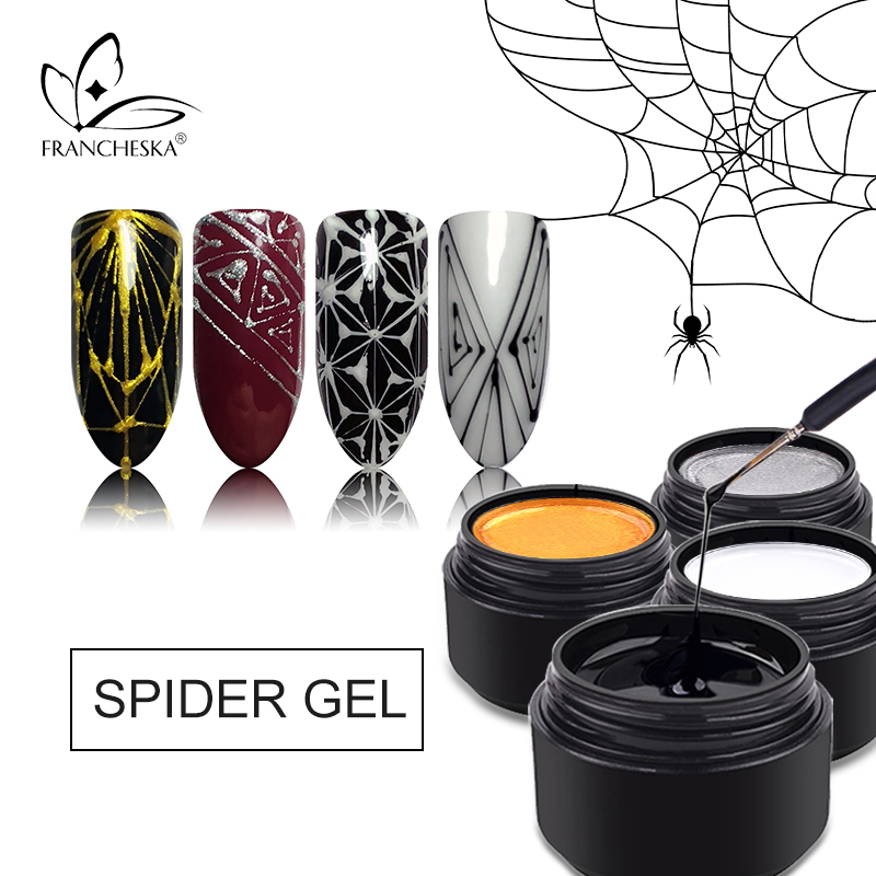 3Y,spider gel 05