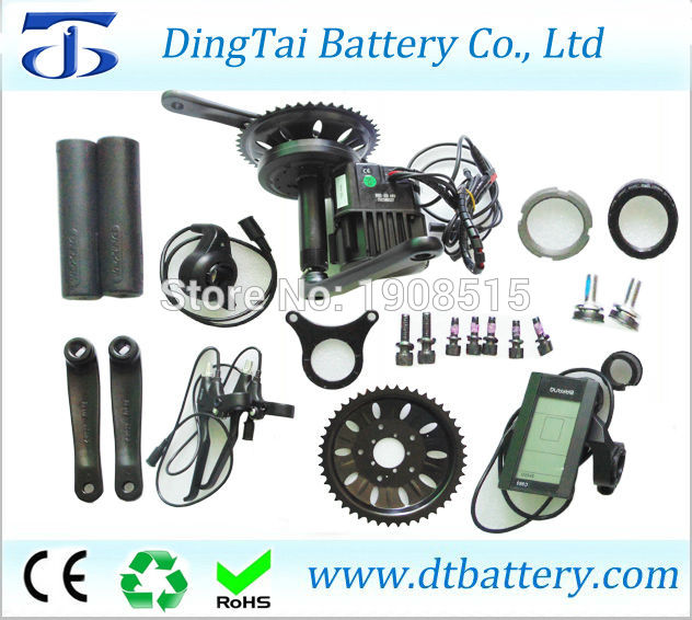 BBS03/BBSHD Bafang/8Fun 48V 1000W mid drive electric conversion motor kit fat tire bike/mountain bike with whole conversion kits free shipping 48v 15ah battery pack lithium ion motor bike electric 48v scooters with 30a bms 2a charger