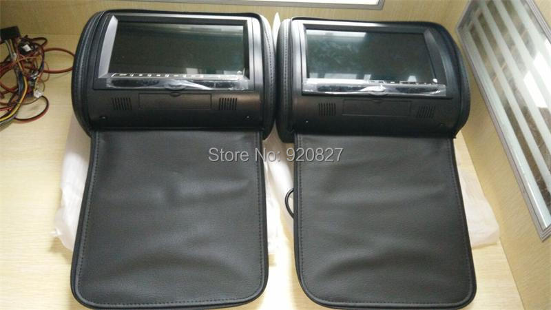 car headrest dvd player.jpg