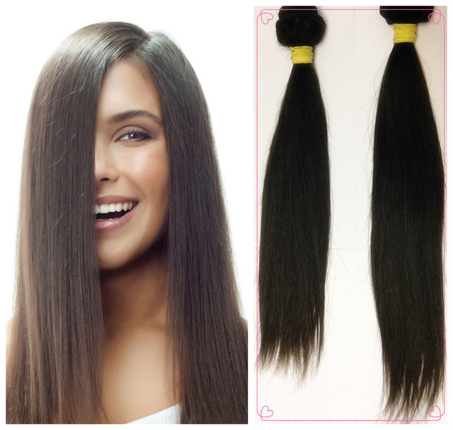 Fashion Hairstyle Mix Length 8 34 Inch Malaysian Virgin Hair