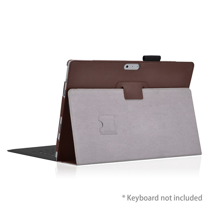 SURFACE 3 Brown (03)-2