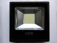 Reflector LED Flood Light 100W Waterproof IP65 220V Led Spotlight Projecteur Led Exterieur Outdoor Lighting