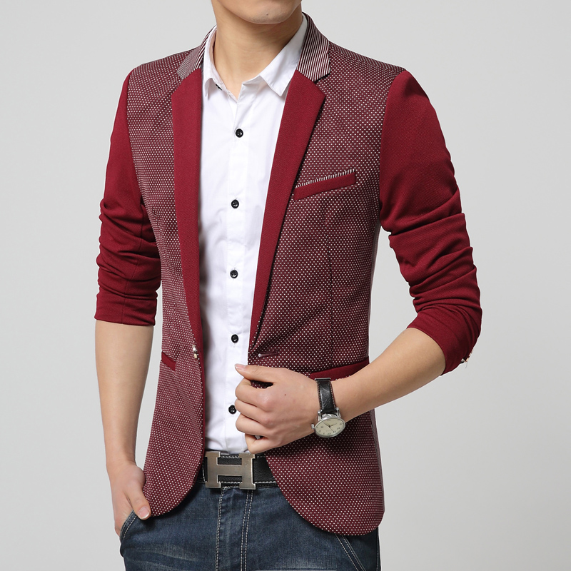 Shop for men's Blazers online at universities2017.ml Browse the latest SportCoats styles for men from Jos. A Bank. FREE shipping on orders over $