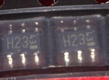 Imh23t110 imh23 h23 SOT23-6
