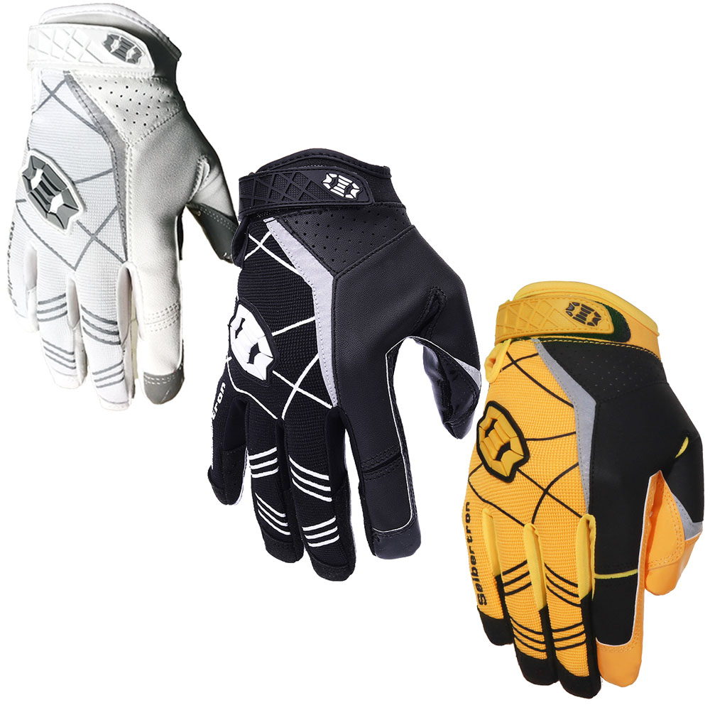 youth football gloves 05