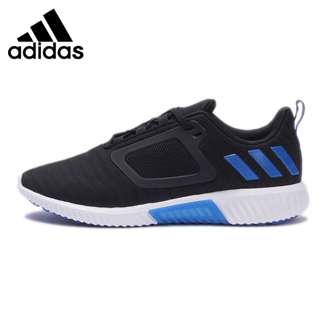 Find New Arrivals Adidas Cumacool Running Shoes Men Grey White 1WcjwjzR
