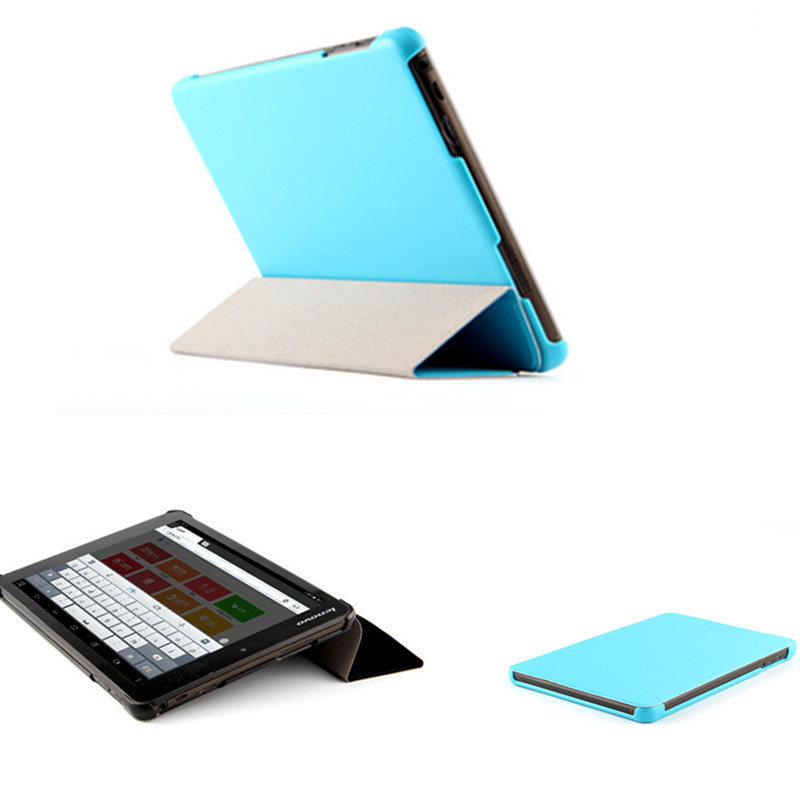 цены  Ultra Thin for Lenovo Ideatab Miix3-830 7.85 Inch Flip PU Leather+Plastic Shell Stand Smart Case Cover for Lenovo Miix 3 Miix3
