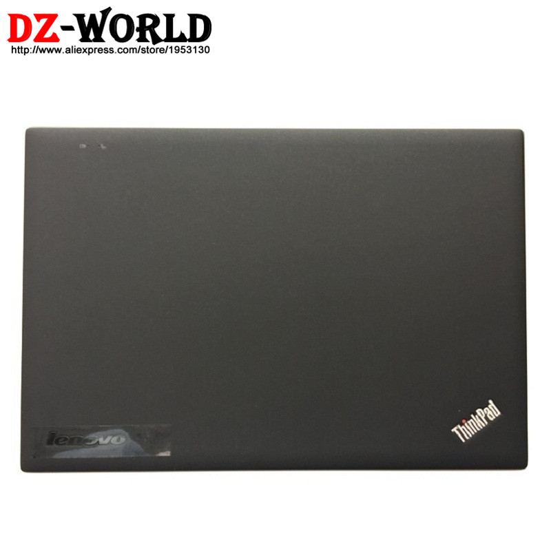 NEW Original for Lenovo ThinkPad X1 Carbon Gen 1 (MT: 34XX) Non-touch LCD Shell Top Lid Rear Cover Case 04Y1930 04X0426