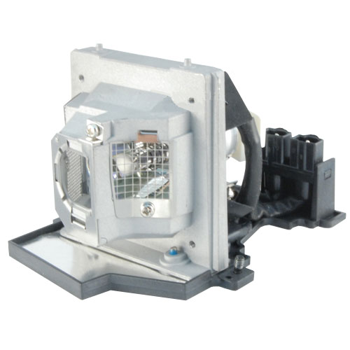 все цены на Compatible Projector lamp for DELL 310-8290/MJ861/725-10106/MJ815/1800MP онлайн