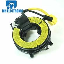 MH Электронный для Mitsubishi Pajero Lancer EX Eclipse 2006-2012 8619-A018 8619A018