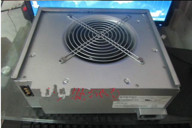 все цены на  free ship .whole sales,original server fan for 8852,44E5083 31R3337 44E8110 31R3301,computer  FAN  in good condition  онлайн