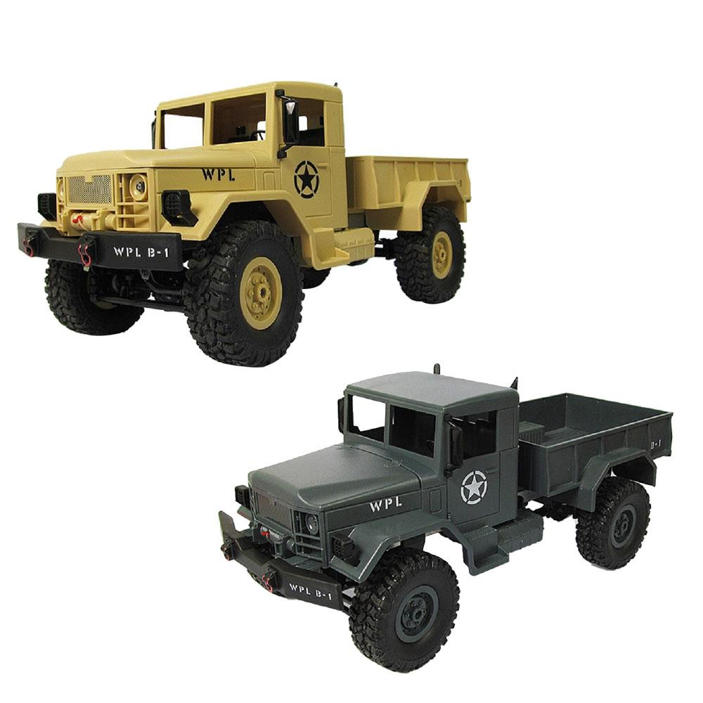 2017 RC Car Military Off-Road Vehicle Model Buggy Remote Control Car Wall Climber Truck RC Racing Car Toys For Children Kids mini rc car 1 28 2 4g off road remote control frequencies toy for wltoys k989 racing cars kid children gifts fj88