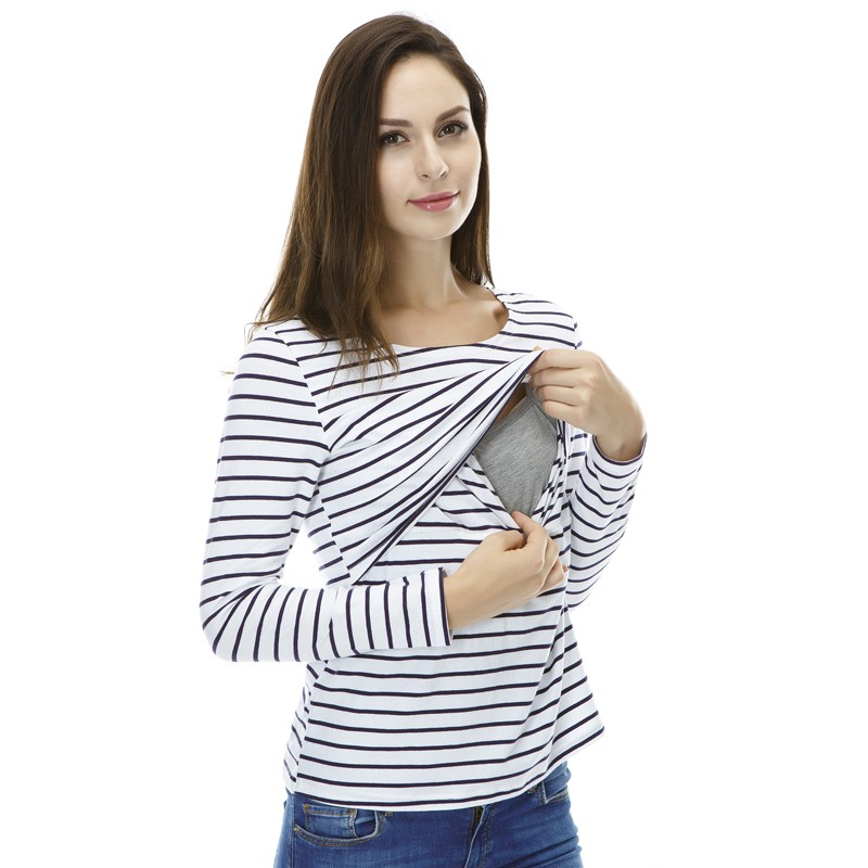 Online Buy Wholesale pregnancy simulator from China ...