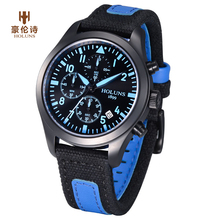 tactical watches for men online shopping the world largest 2016 holuns new arrival waterproof watches men sports tactical quartz wristwatch day date display watches luminous