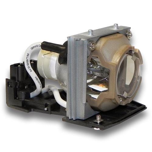 Совместимость лампы проектора для Dell 310-2328/725-10028/730-10994/7W850/3200MP