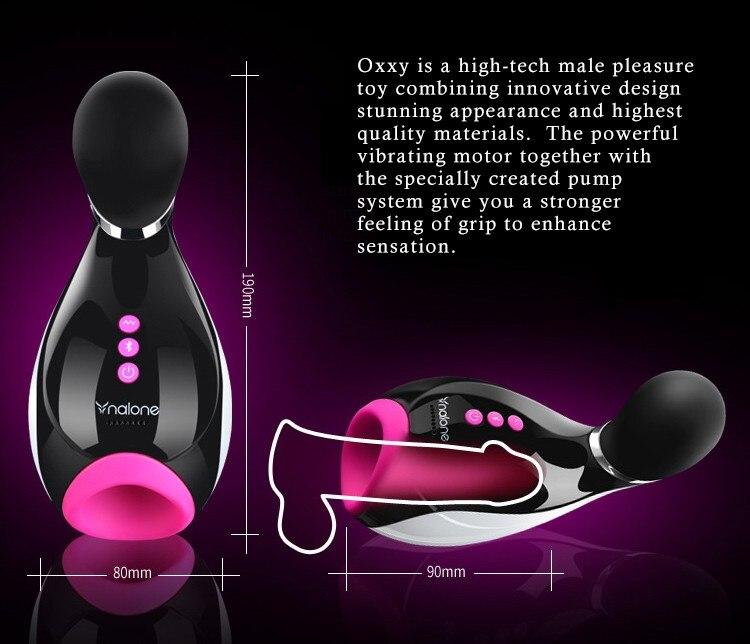 sex supplier