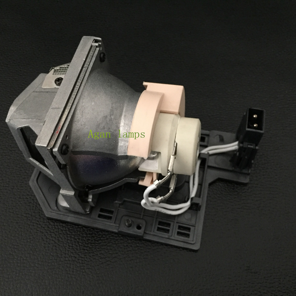 Optoma HD20 Projector Cage Assembly with Original Projector Bulb Inside - BL-FP230D / SP.8EG01GC01Optoma HD20 Projector Cage Assembly with Original Projector Bulb Inside - BL-FP230D / SP.8EG01GC01