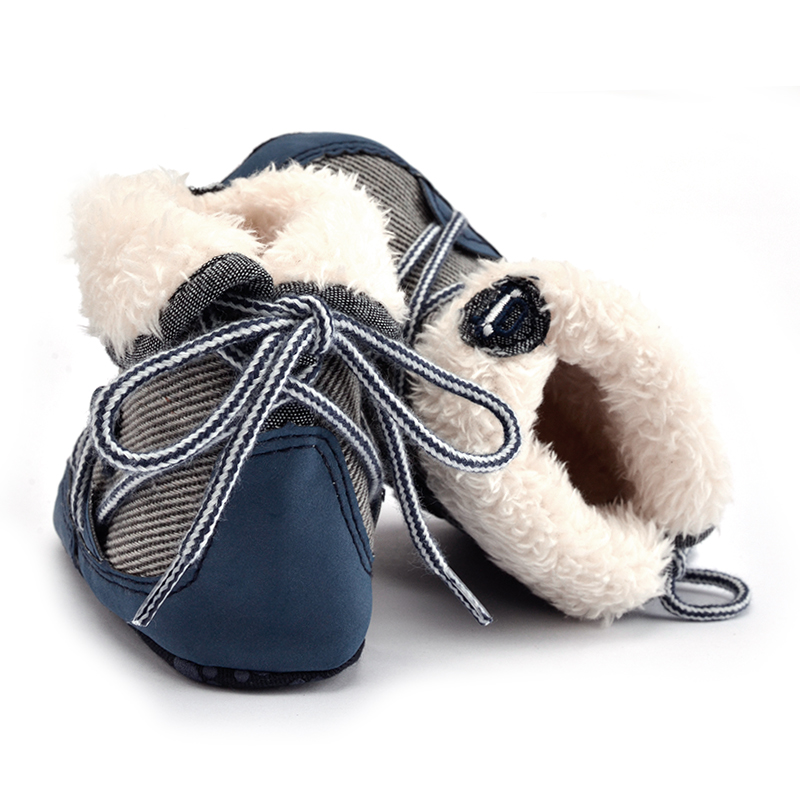 0-18M-Winter-Warm-Baby-Boys-Snow-Boots-Lace-up-Strip-Soft-Sole-Kids-Cotton-Adorable-Infant-Toddler-Shoes-4