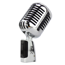LYK700 Professional Wired Mic Broadcasting Studio Recording Condenser Microphone For Recorded Music Karaoke Microfone Microfono