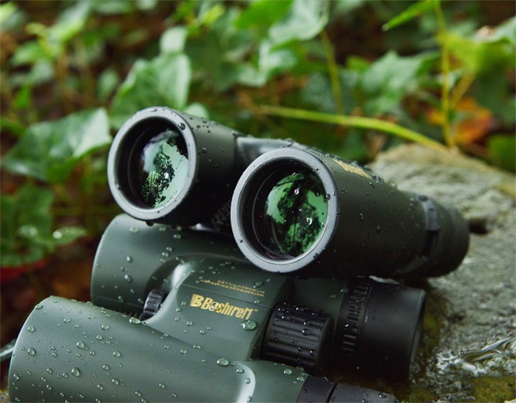 NEW Military 10X42 Binoculars Professional Telescope Hd High Quality Binocular for Camping Hunting Lll Night Vision Feldstecher new military 10x42 binoculars professional telescope hd high quality binocular for camping hunting lll night vision feldstecher