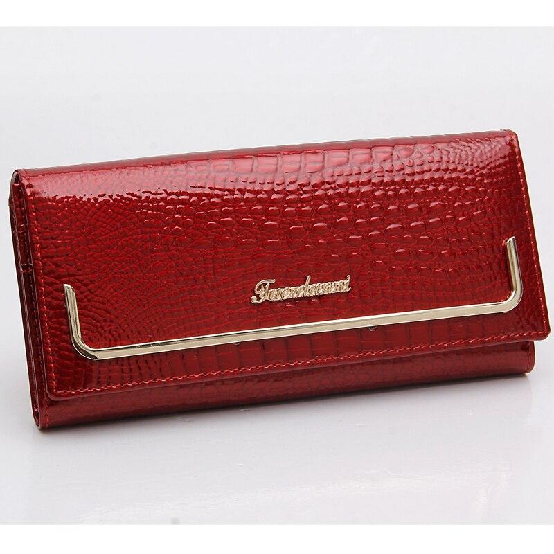 Popular Fuerdanni Wallet Buy Cheap Fuerdanni Wallet Lots