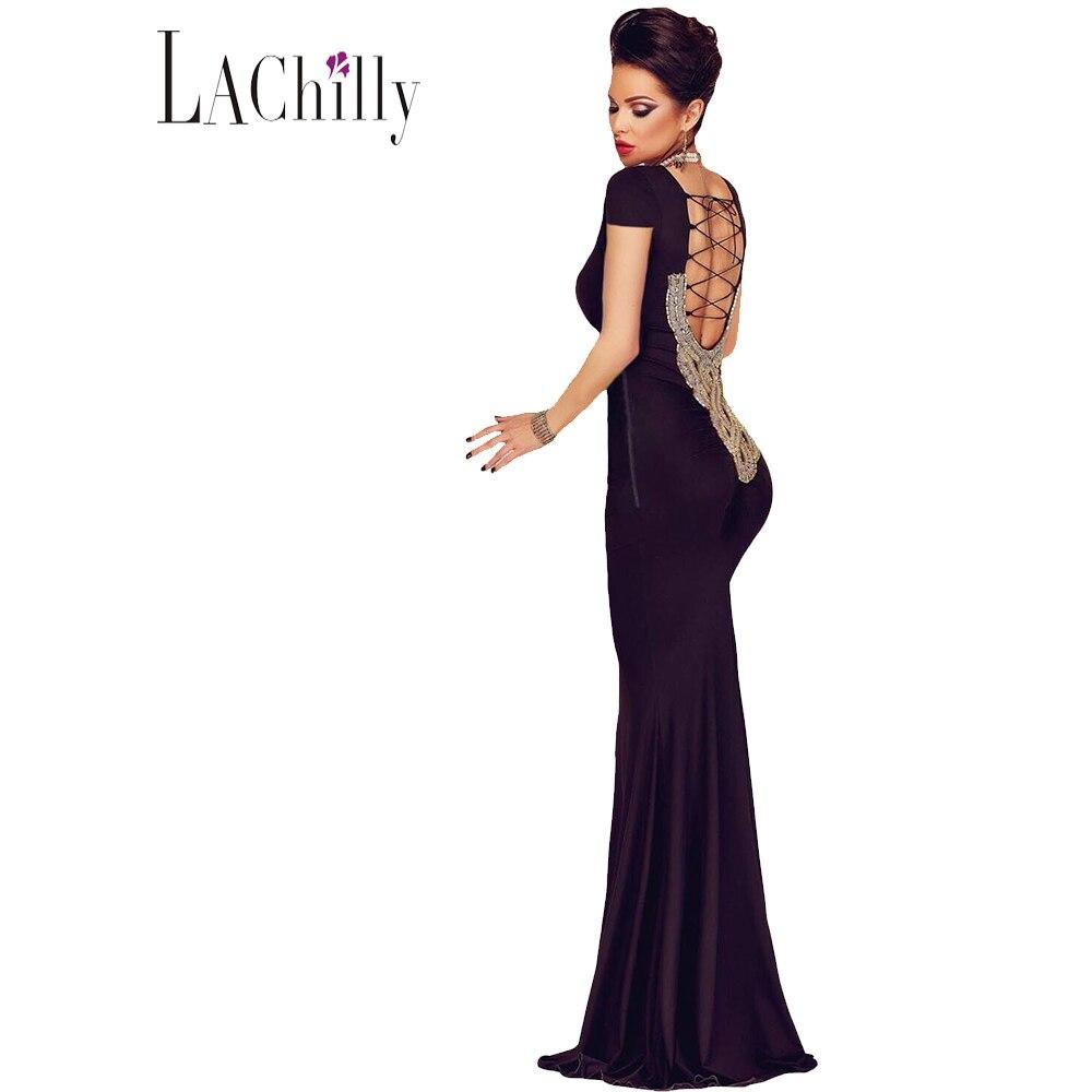 Online Get Cheap Short Elegant Night Dresses -Aliexpress.com ...