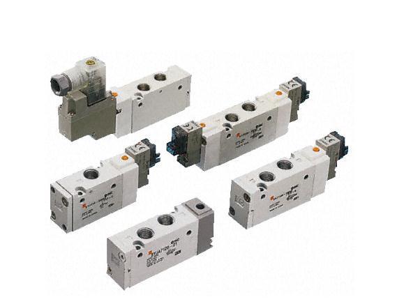 BRAND NEW JAPAN GENUINE VALVE SYJ7143-5LZD-02 brand new japan smc genuine valve syj7143 5lzd 02