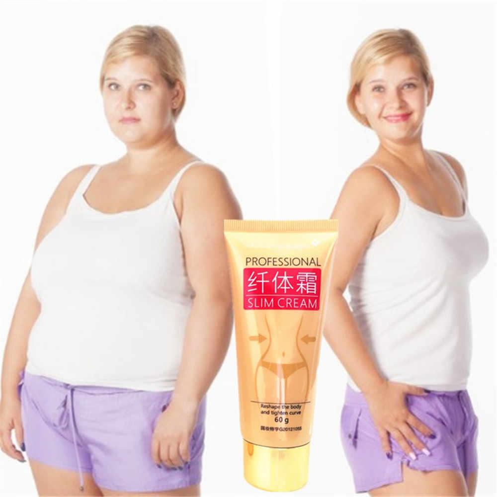 60g graisse brûlante minceur corps crème brûler graisse rapide perdre du poids mieux que les pilules amaigrissantes, minceur crème réduire graisse minceur patch