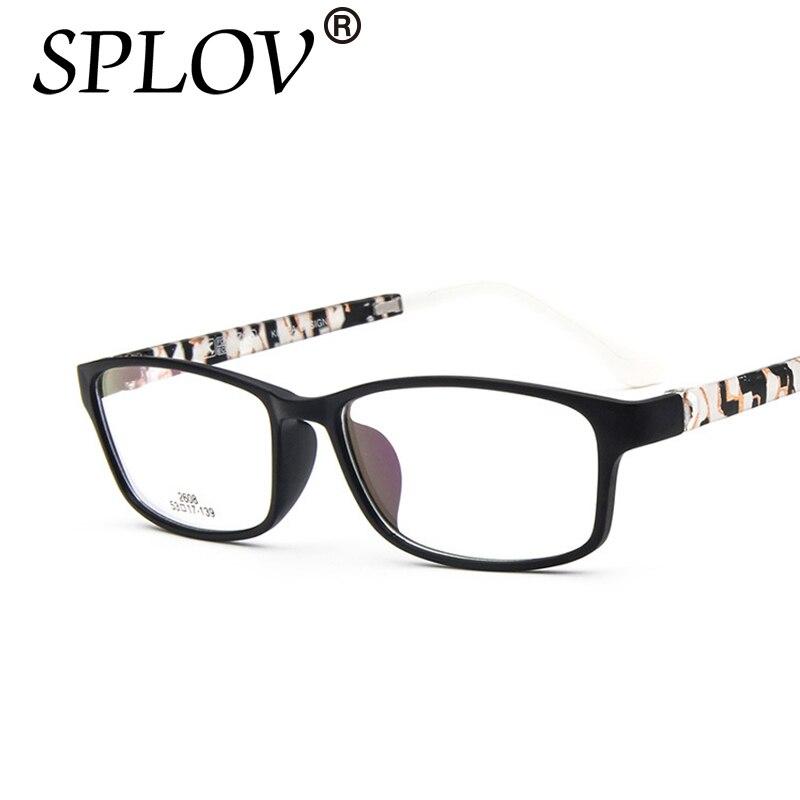 2016 New Fashion Women Glasses Metal Lens High Quality Men ...