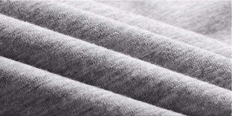 HTB1B6cmNFXXXXbjXpXXq6xXFXXX9 - New Twenty One Pilots T Shirt Cotton Short Sleeve Tops Plus Size 4XL