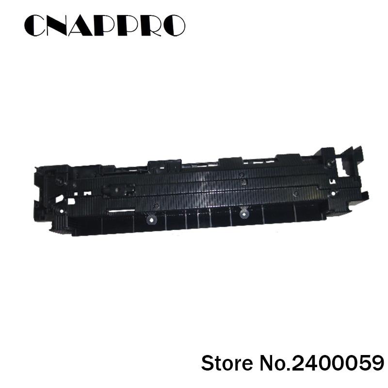 1PC/Lot PCOVP1546FCZ1 Fuer Upper Cover For Sharp AR350 AR450 Genuine Copier Spare Parts kicx ar 1 350