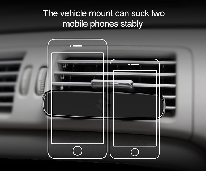 Car Phone Stand (7)