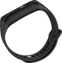 Модные часы A16 Bluetooth Смарт часы здоровья запястье браслет монитор сердечного ритма спортивные часы для мужчин и женщин