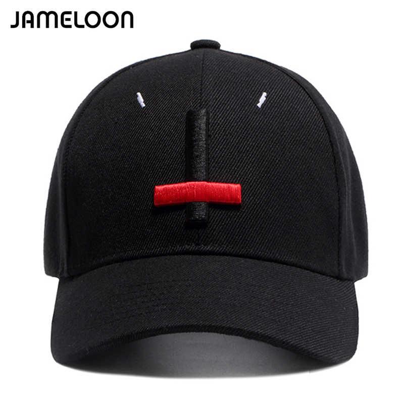 e3d65a72 Detail Feedback Questions about Custom Logo Snapback Caps Blank Hip ...
