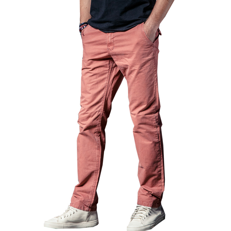 drop shipping muškarci vojni teret hlače slim fit fitness taktičke hlače 29-38 JPCK06