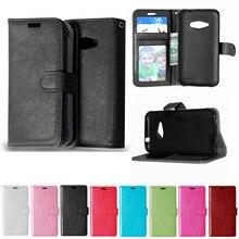 Flip Case for Samsung Galaxy J1 Ace J 1 J110M J110H J110G SM-J110G SM-J110M SM-J110H Phone Leather Cover for J1Ace J110 SM-J110
