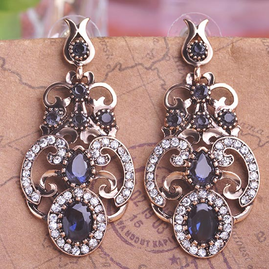 Bijoux Vintage Online : Accessories led picture more detailed about