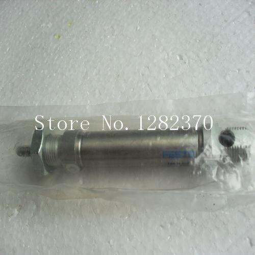 [SA] New original authentic special sales FESTO cylinder DSN-16-40-P Spot 5058 --2pcs/lot[SA] New original authentic special sales FESTO cylinder DSN-16-40-P Spot 5058 --2pcs/lot