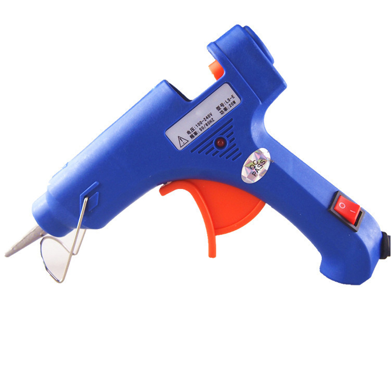 top 10 silicone guns hot list and get free shipping - f884abd7