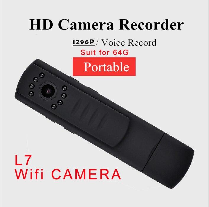 Видеорегистратор dvr j2000 light v2.4 лучший 4 канальный видеорегистратор