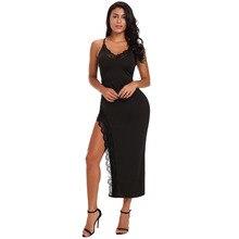 374dc24b392 Großhandel hippie formal dress Gallery - Billig kaufen hippie formal dress  Partien bei Aliexpress.com