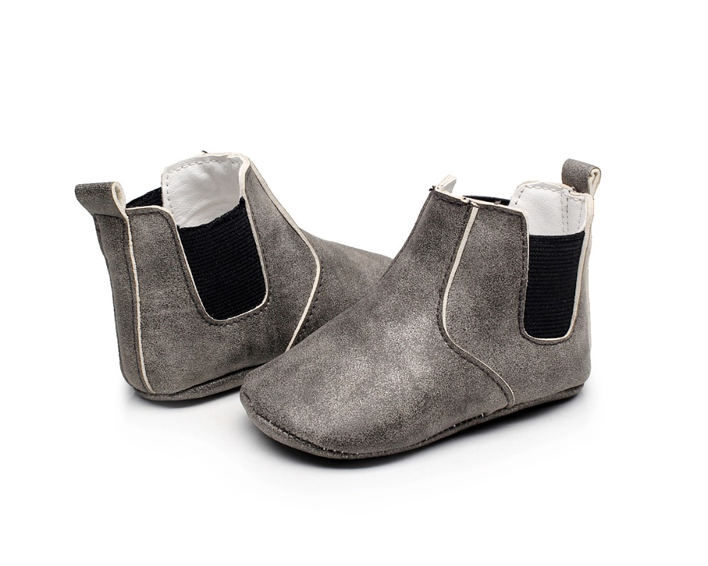 2017-hot-sell-fall-fashion-new-style-pu-leather-baby-moccasins-shoes-sofe-sole-baby-girls-boys-shoes-first-walkers-baby-boots-5
